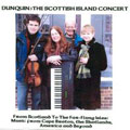The Scottish Island Concert