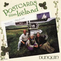 Postcards from Ireland